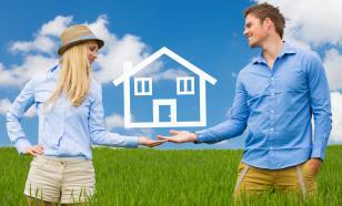 Четыре достоинства жилищного кооператива для молодежи