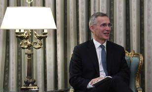 В НАТО рассказали о пользе коронавируса