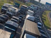 Южный Урал станет крупнейшим транспортным центром