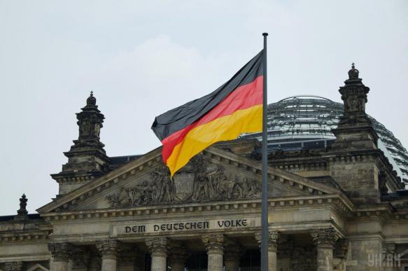 Welt am Sonntag: правые экстремисты - большая опасность для Германии
