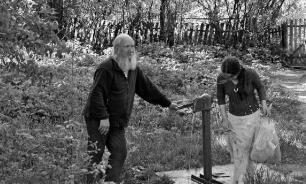 Садовым товариществам в России грозят миллионные штрафы