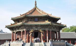 В Китае найдены упоминания об эпидемиях 3000-летней давности