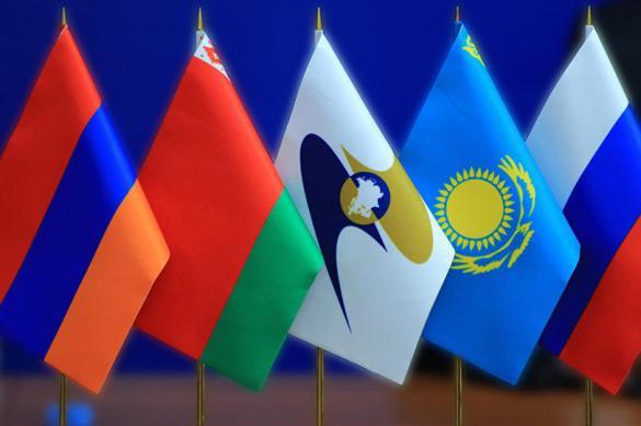 Казахский политолог: есть много претензий к работе ЕАЭС