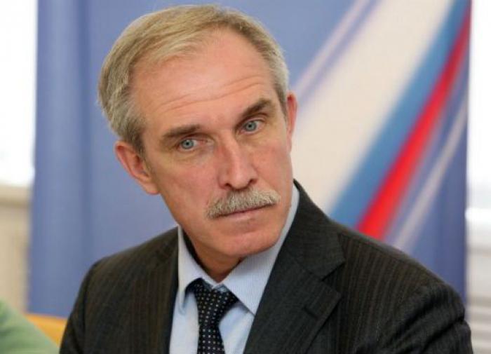 Мир быстро меняется: губернатор Ульяновской области уходит в отставку