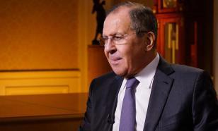 Лавров уличил страны в попытках использовать межнациональные противоречия России