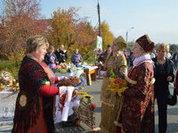 В Ивановской области будут развивать традиционные ремесла