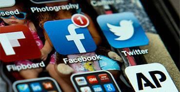 НАТО планирует захват соцсетей как военную операцию. Нас легко взять в соцплен?