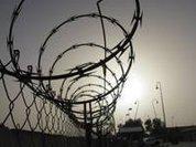 Региональным властям грозит тюрьма за самопиар в прессе