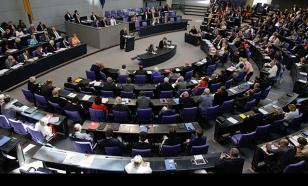 ФРГ: Бундестаг примет резолюцию о геноциде армян, несмотря на шантаж деспота Эрдогана