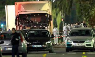 В Ницце скончался мужчина, пострадавший при теракте 14 июля