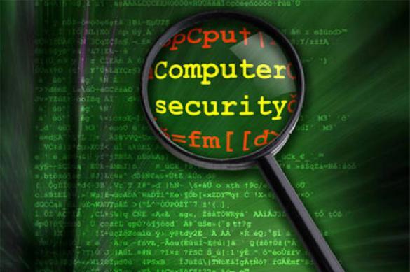 C южнокорейских криптобирж похищено несколько миллионов долларов