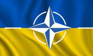 На Украине выйдет настольная игра, посвященная преимуществам НАТО