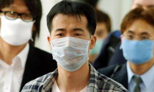 В Китае изолируют еще один город из-за распространения коронавируса