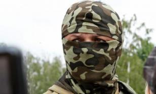 Киев назвал имена тех, кого хочет освободить