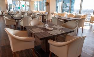 Мэрия Москвы предоставит арендные каникулы сотням рестораторов