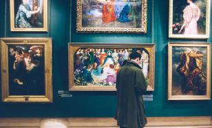 Медики смогут бесплатно посещать  музеи Подмосковья