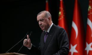 Что может помешать планам Эрдогана стать главным в Афганистане