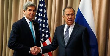 Владимир Евсеев: Сейчас изменение миропорядка является высшим приоритетом