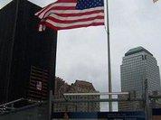 В США - день памяти жертв терактов 11 сентября