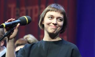 Нелли Уварова в прямом эфире Pravda.Ru