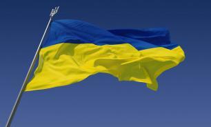 Украина — троянский конь спецслужб США в Европе