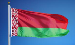Рекордсмен мира Волков перешел из сборной России в Белоруссию