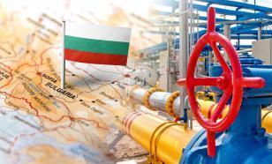МИД России: Болгария не может отказаться от газа из РФ без последствий