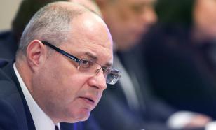 В РФ хотят ввести аттестацию для проповедников, учившихся за рубежом