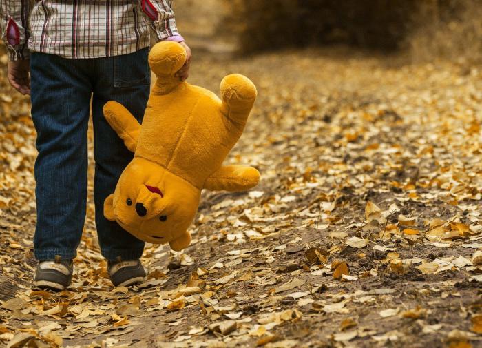 Жительницу Кубани осудили за истязания малолетнего сына