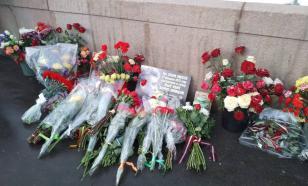 Акция памяти Немцова: кому память, а кому - пиар