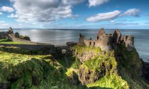 Что нужно знать, отправляясь в Ирландию