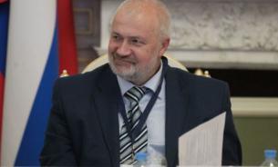 Михаил Амосов: как можно быть и либералом, и патриотом