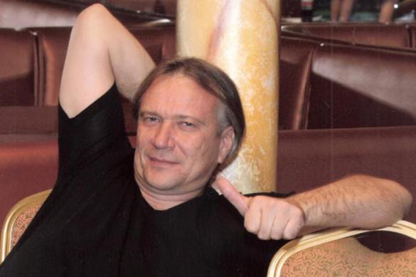 """Семин и Газзаев выступили в поддержку """"вора в законе"""" Шишканова"""