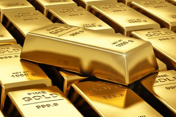 Россиянам разрешат самостоятельно добывать золото