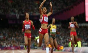 В США заявили: участие трансгендеров в Олимпиаде нанесет вред спорту