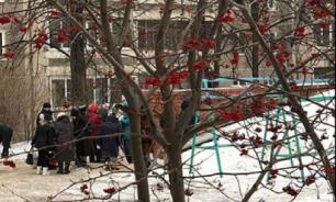 Огромные очереди выстраиваются в Екатеринбурге за... просрочкой