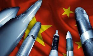 Эксперт: рост внешнеполитической активности Китая пугает Эстонию