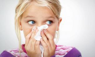 За неделю свыше 20 тысяч человек заболели ОРВИ в Новосибирске