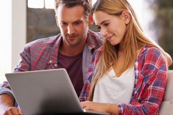 Психолог Михаил Хорс рассказал о плюсах и минусах онлайн-консультаций