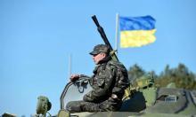 """Опубликованы планы ВСУ: мирных украинцев сделают """"живым щитом"""""""