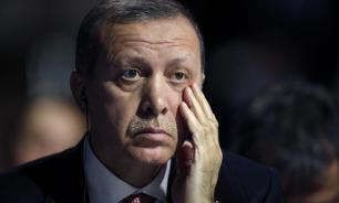Эрдоган: в Ливии погибли турецкие военные