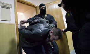 "Следствие по ""делу Немцова"" дошло до батальона ""Север"""