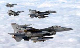 Армия США бросила союзников в критический момент боя с ИГ