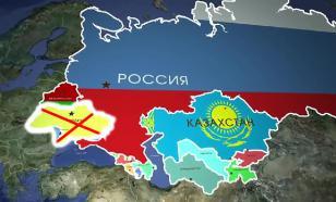 ВЦИОМ: Россияне считают Казахстан и Белоруссию самыми надежными из постсоветских партнеров