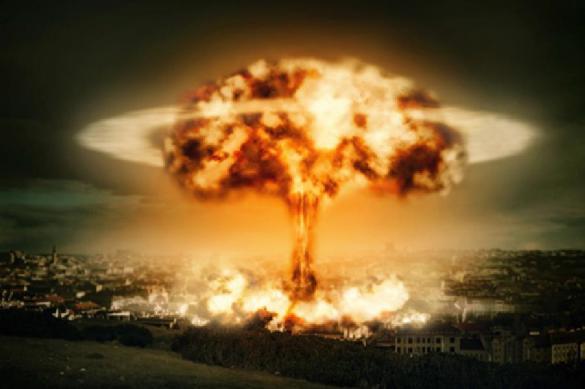 Конгресс США хочет отобрать у Трампа право на ядерный удар