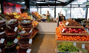 Существуют ли продукты с отрицательной калорийностью?