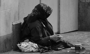 Миллиардер заявил о нищете пенсионеров в России