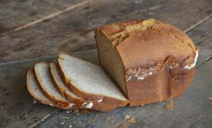 Роскачество призывает россиян не покупать нарезанный хлеб