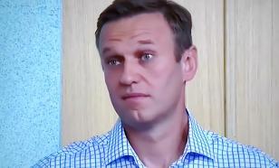 Раскрыты результаты анализов Навального во Франции