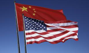 В Китае уточнили, как будут работать с новой администрацией США